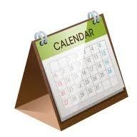 Calendar20190106.jpg