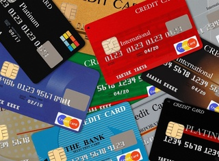 Credit Card 20180827.jpg
