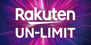 rakuten-unlimit.jpg